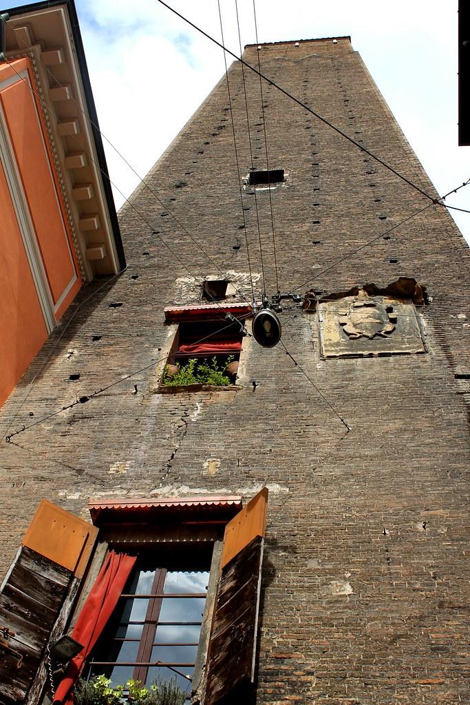 Bologna_07