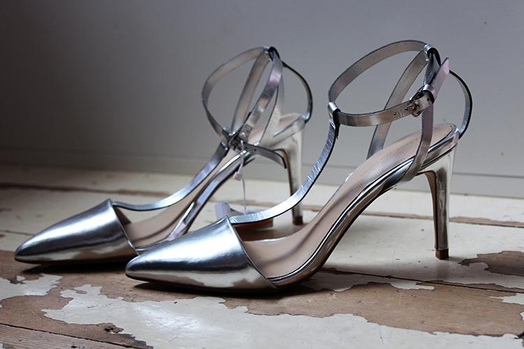 zara_court_heels
