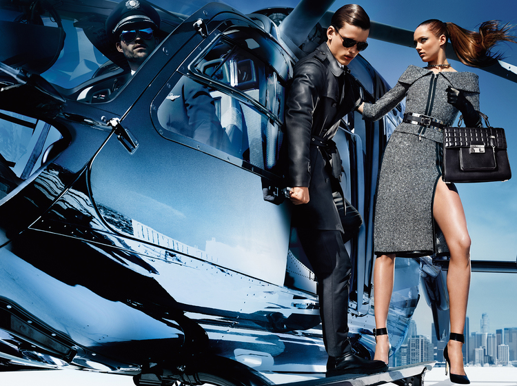 Michael-Kors-Fall-Winter-2013-Full-Campaign-04