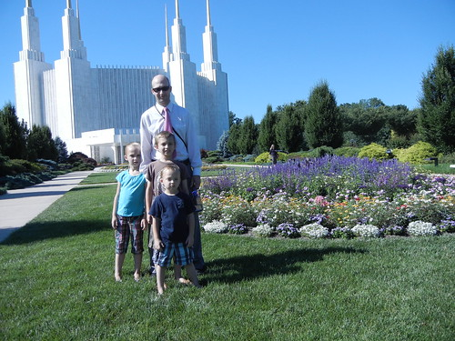 6-29-13 temple 3