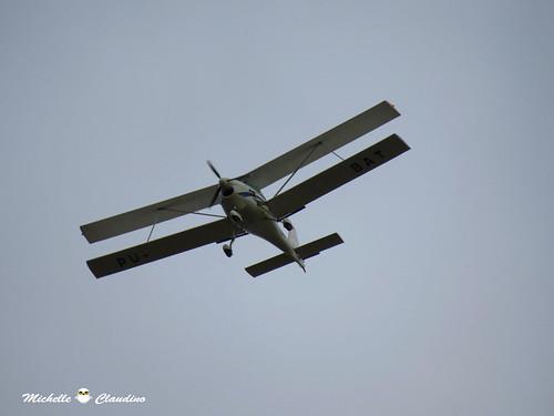 2º EVAER-  Encontro Vacariense de Aeromodelismo 3 e 4 de Agosto 2013 9443982604_4c3bf648ba