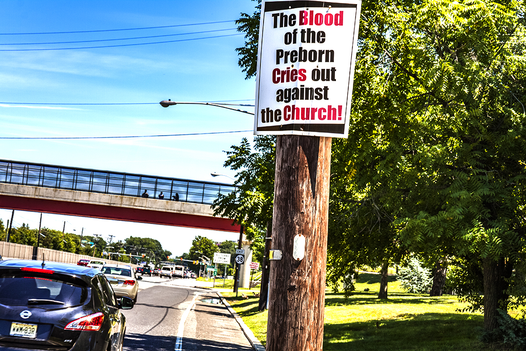 The-Blood-of-the-Preborn--Cherry-Hill