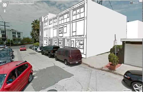 522 Venice Blvd 90291