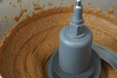 almond butter recipe DSC02438