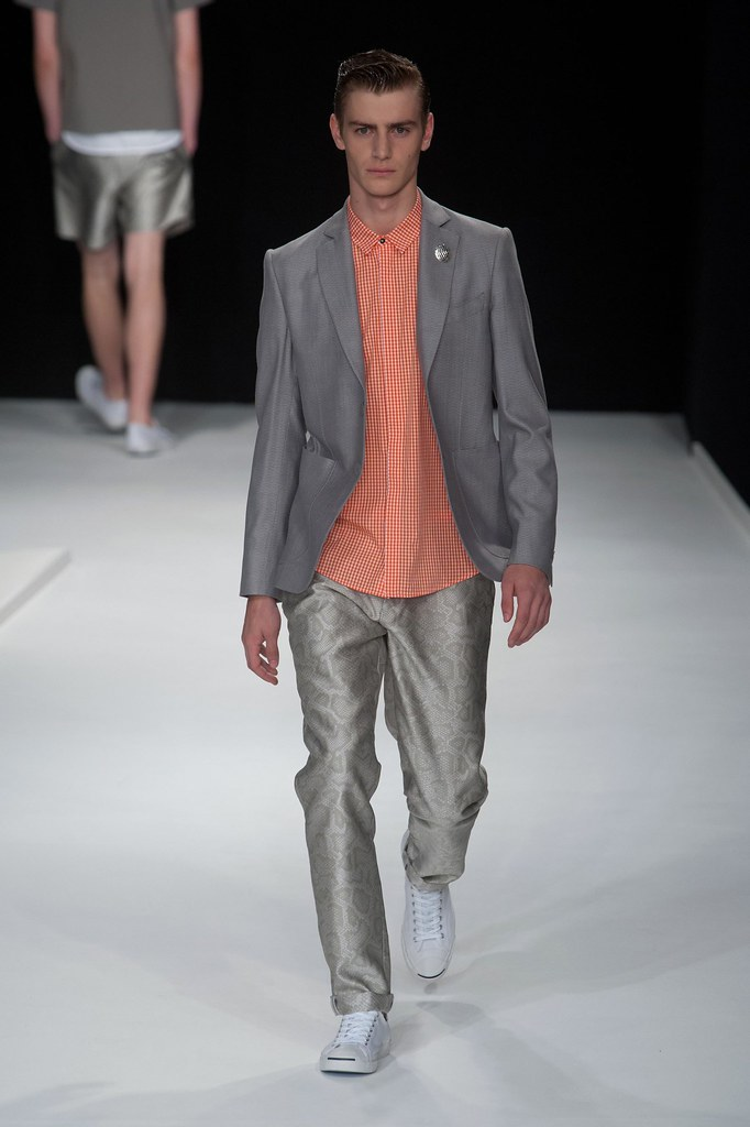 Ben Allen3060_SS14 London Richard Nicoll(fashionising.com)