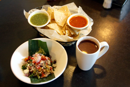 XOCO_Guacamole-and-Hot-Cocoa
