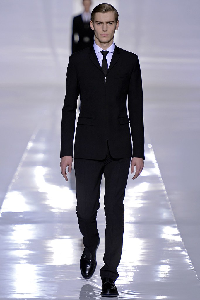 Ben Allen3054_1_FW13 Paris Dior Homme(vogue.co.uk)