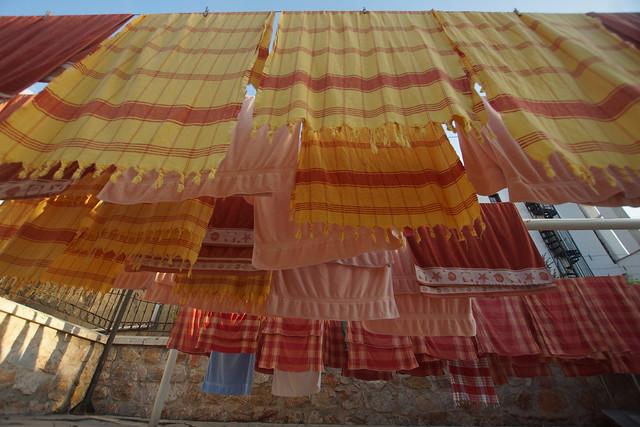 Flickriver: Photos from Tokat, Tokat Province, Turkey