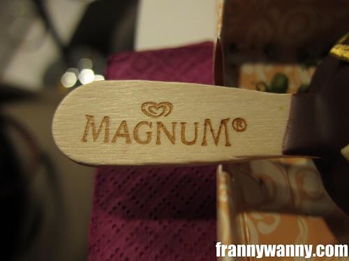 magnum pleasure sg 7