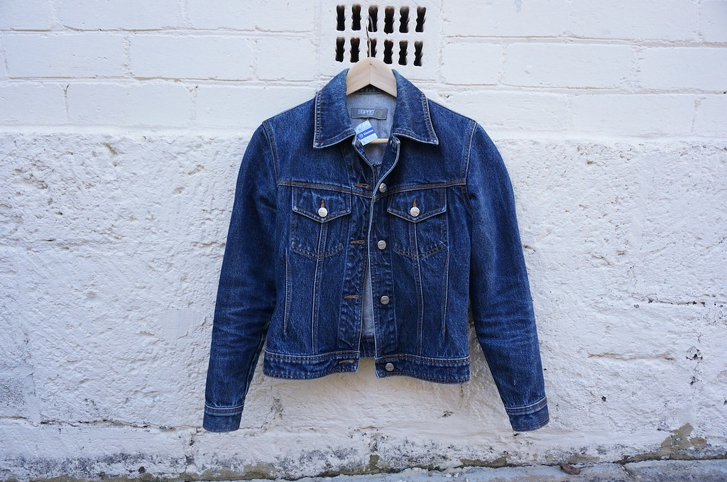 harbourmaster.restyle.26.denim.product