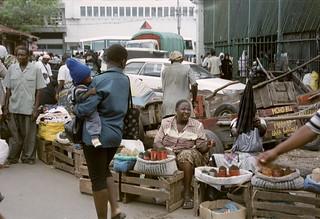 Kenia2002-02-16
