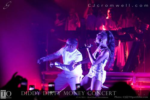 diddy_concert-8.jpg