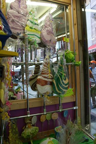 Sweet shop 4