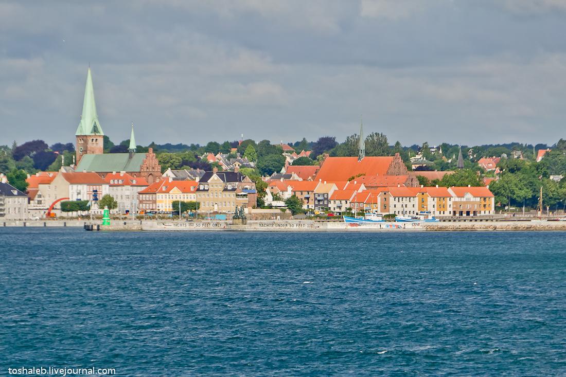 Helsinborg_ferry-38