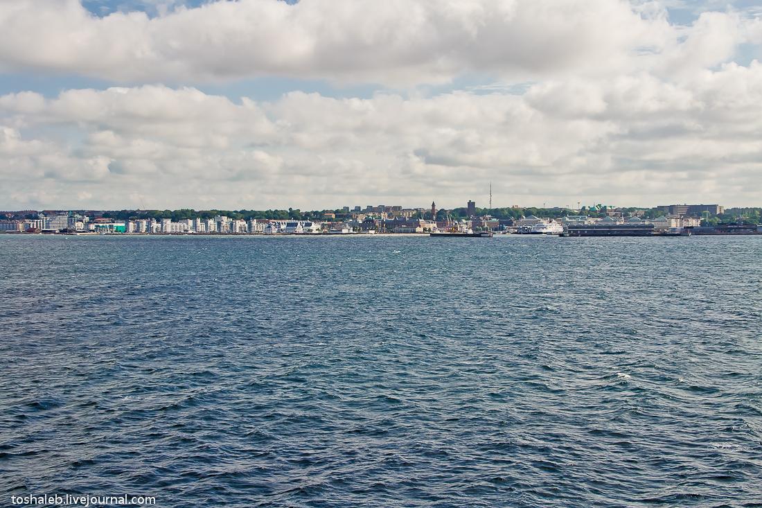 Helsinborg_ferry-24