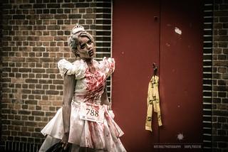zombieløbet-111