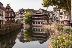Straßburg 2013