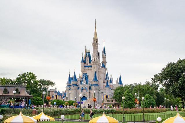 20130925-Disney-0262