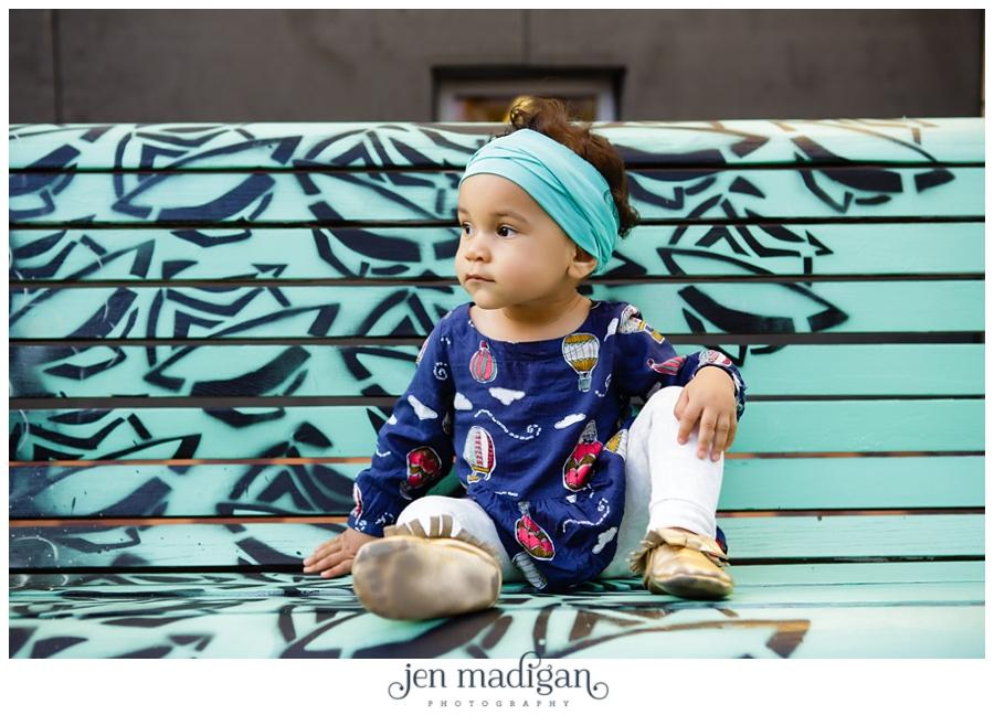 jae-blog-15 copy