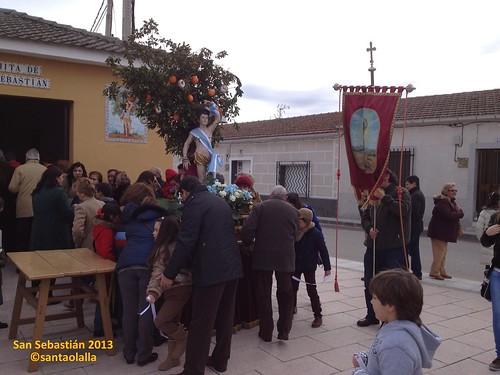 2013 San Sebastián (6)