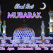 Chand-Raat-Night-Qoutes-SMS-Greetings-Poems-Wallpapers-HD-Masjid by alishapatel