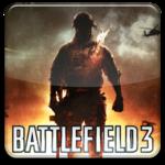 Battlefield 3 Intel