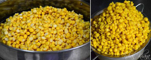 Chana-Dal-Puri-Dal-Puri-Recipe-Dussehra-Recipes