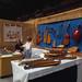 1973 Craft Fair