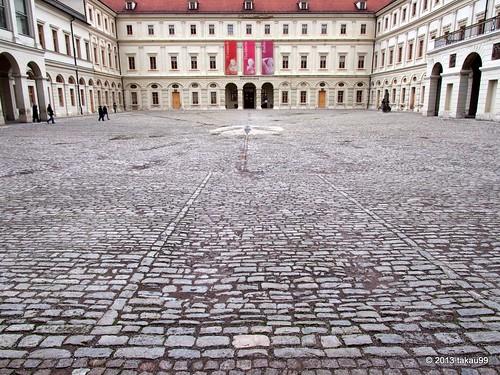 Schloss museum