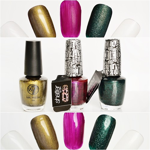 Poundworld_OPI_Shatter