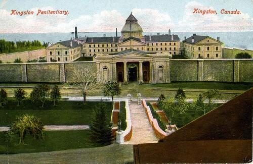 KP Postcard (Found Online)