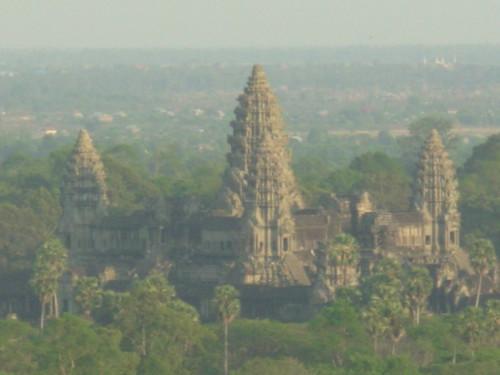 Phnom Bakeng (2)