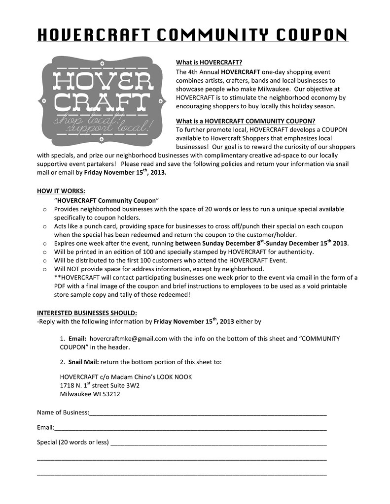 HCCCoupon2013_invite