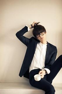 tóc nam đẹp hot boy châu á nổi loạn tóc tomboy unisex KORIGAMI 0915804875 (www.korigami (2)