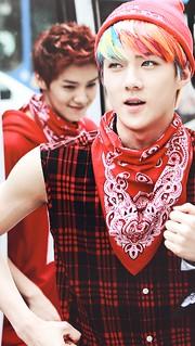 tóc nam đẹp hot boy châu á nổi loạn tóc tomboy unisex KORIGAMI 0915804875 (www.korigami (20)