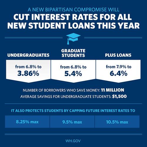 social_student_loans_72313