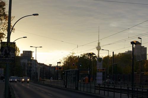 klinikum berlin friedrichshain