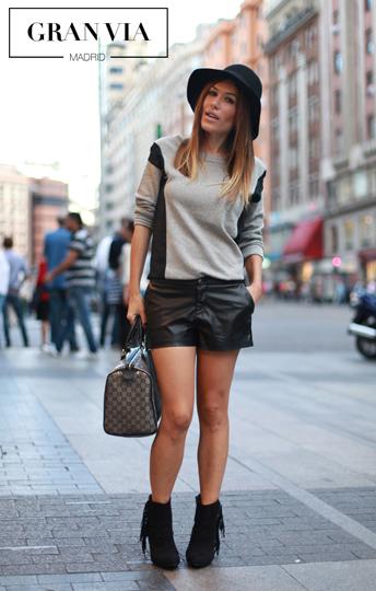 october outfits review barbara crespo blog fashion blogger