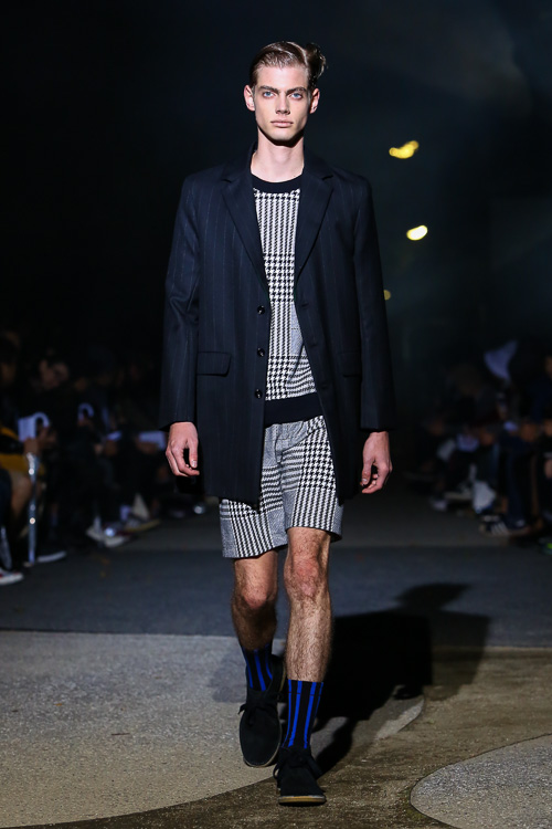 SS14 Tokyo DISCOVERED036_Justus Eisfeld(Fashion Press) - コピー