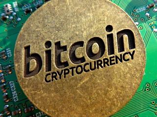Bitcoin IMG_3408