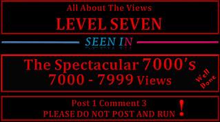 AATV - 7000