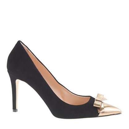 jcrew shoe