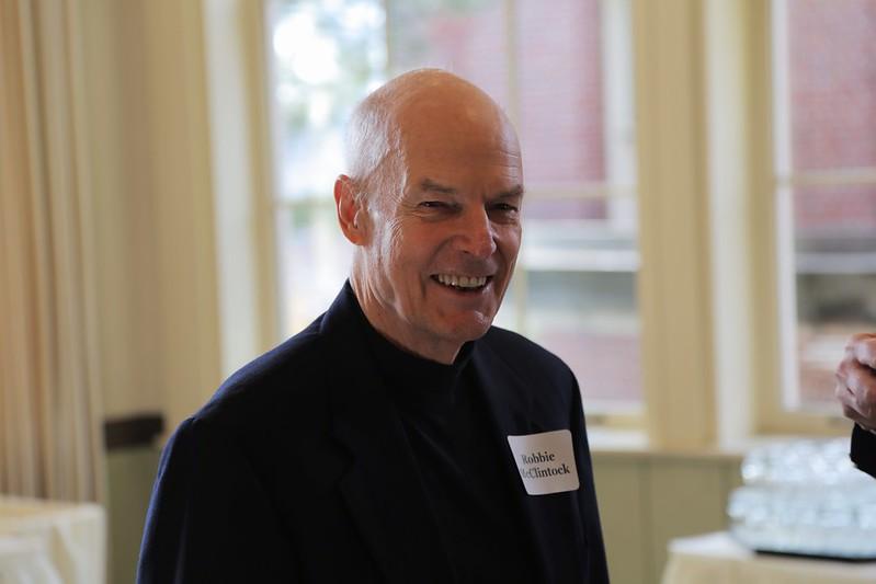 Frank A. Moretti Memorial Symposium