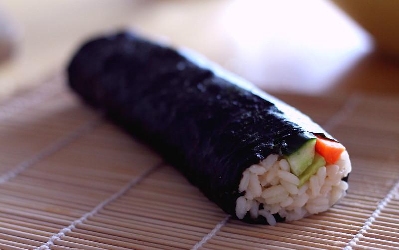 sushiii 299