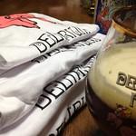 ベルギービール大好き!!デリリウム・クリスマス Delirium Christmas