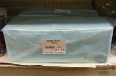 2,5 kilo blanke reuzel