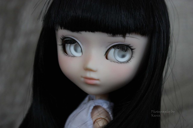 Preview custom Hinata for blancahuesos
