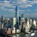New York by Mauro JR Silva