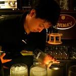 ベルギービール大好き!! セゾン・デュポン Saison Dupont  @麦酒本舗 鹿児島