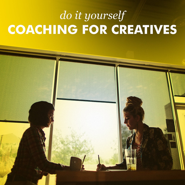 DIYCreativeCoaching